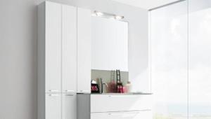 Мебель для ванных комнат Arcobaleno