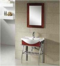 Набор мебели для ванной Santoria модель 3314
