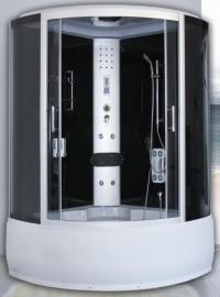 Душевая кабина Santoria 2060В