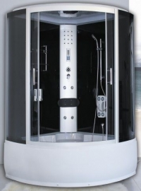 Душевая кабина Santoria 2060C