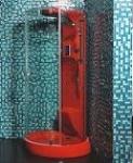 Душевая кабина Arcobaleno 1003