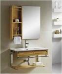 Набор мебели для ванной Santoria модель 3304