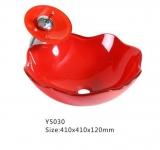 Умывальник Arcobaleno модель Y 5030
