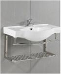 Набор мебели для ванной Santoria модель 3315