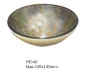 Умывальник Arcobaleno модель Y 5046