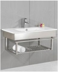 Набор мебели для ванной Santoria модель 3312