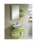 Набор мебели для ванной Santoria модель 3326