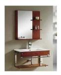 Набор мебели для ванной Santoria модель 3305