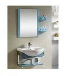 Набор мебели для ванной Santoria модель 3322
