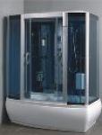 Душевая кабина Arcobaleno 9007