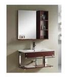 Набор мебели для ванной Santoria модель 3306