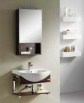 Набор мебели для ванной Santoria модель 3301